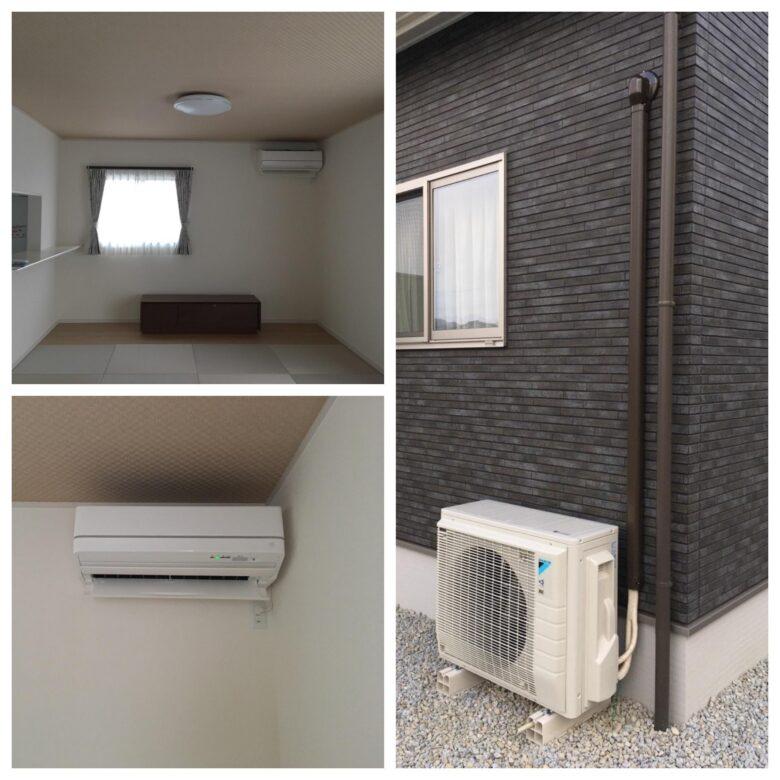 香川県高松市のエコキュート・電気機器設置|株式会社USサービス