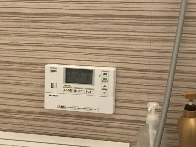 高松市 S様邸②